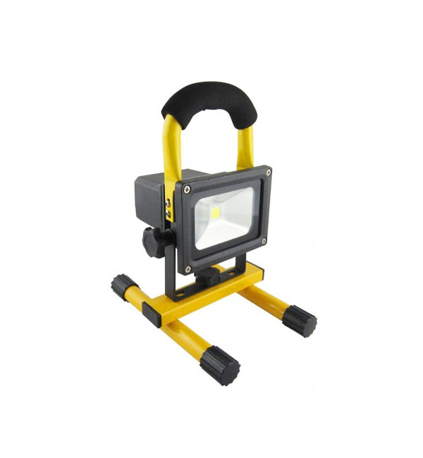 10W LED-Arbeitslampe