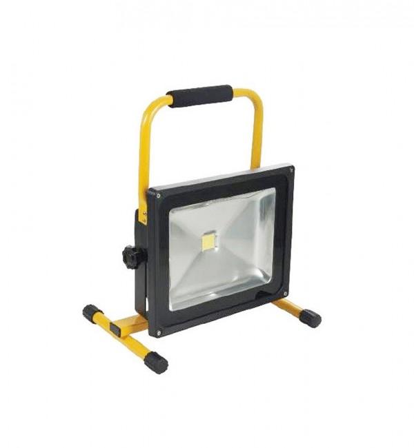 50W LED-Arbeitslampe