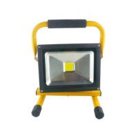 aufladbare 20W LED-Arbeitslampe