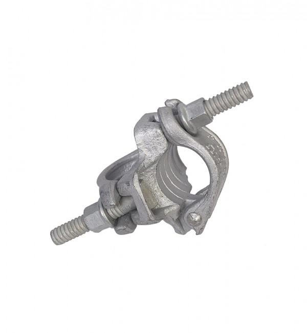 Kreuzkupplung/Normalkupplung SW 22 mm