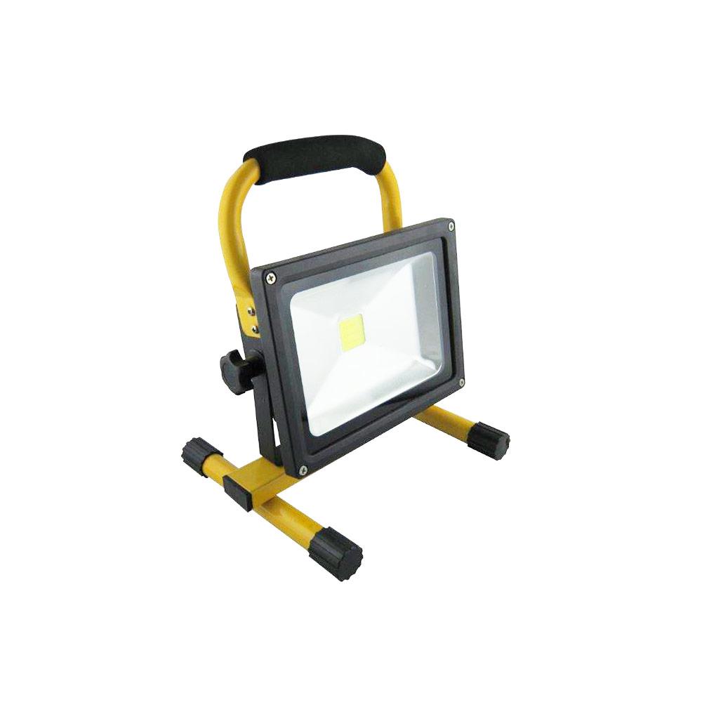 20W LED-Arbeitslampe