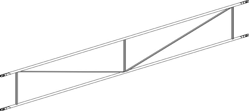 geruestgelaender-(3)
