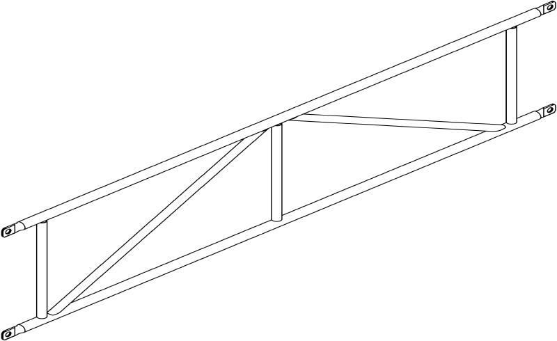 geruestgelaender-(5)